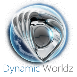 Dynamic Destinations